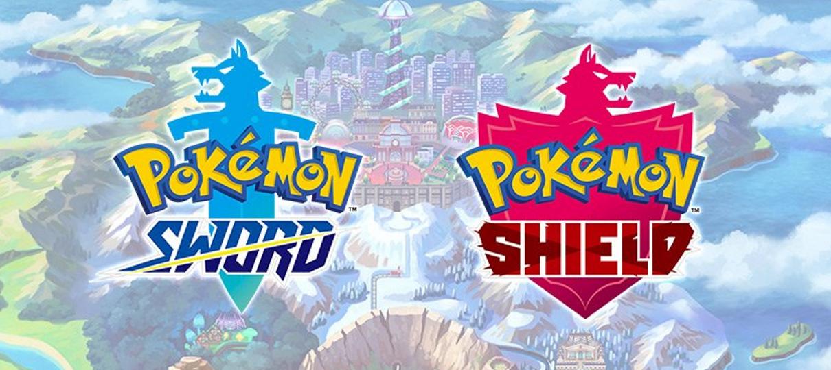 Pokémon | Nintendo anuncia duas transmissões dedicadas à franquia