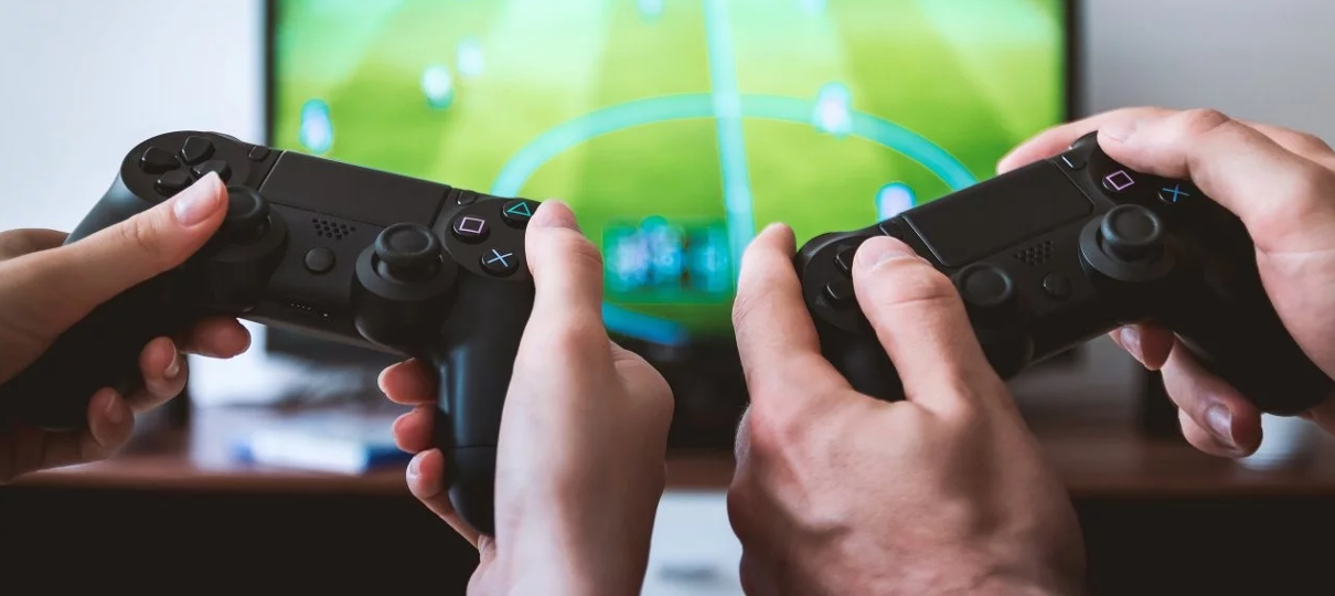Próximo State of Play terá anúncio de jogo inédito e acontece na quinta-feira (9)