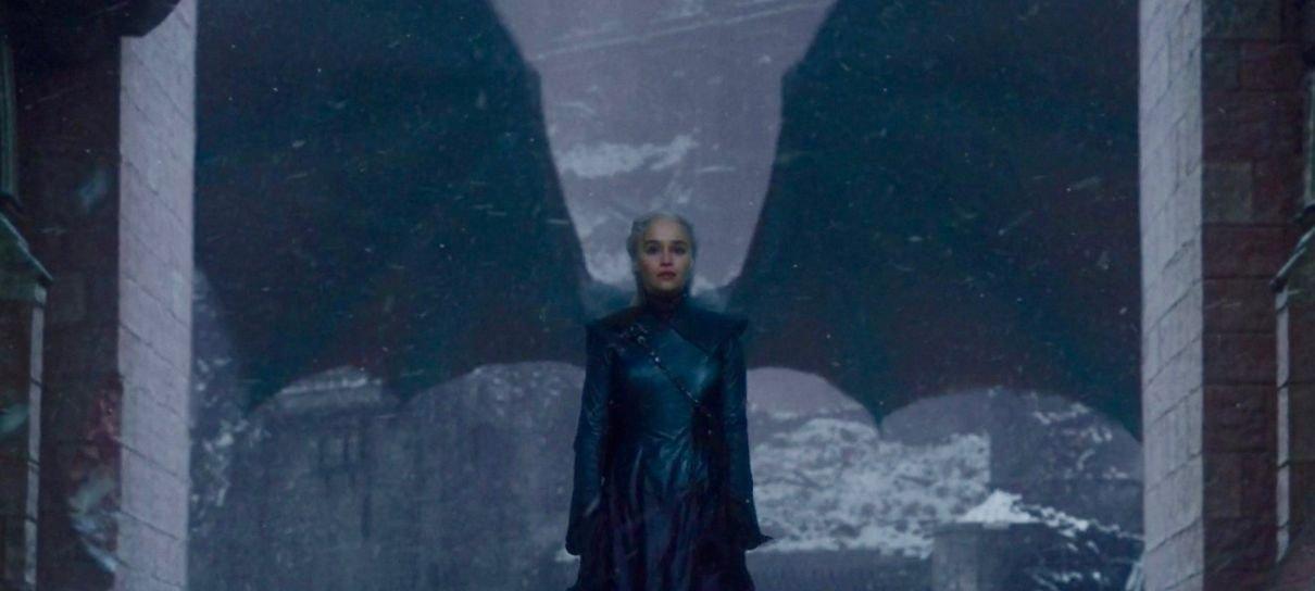 Game of Thrones | Chefão da HBO fala sobre reação dos fãs ao final