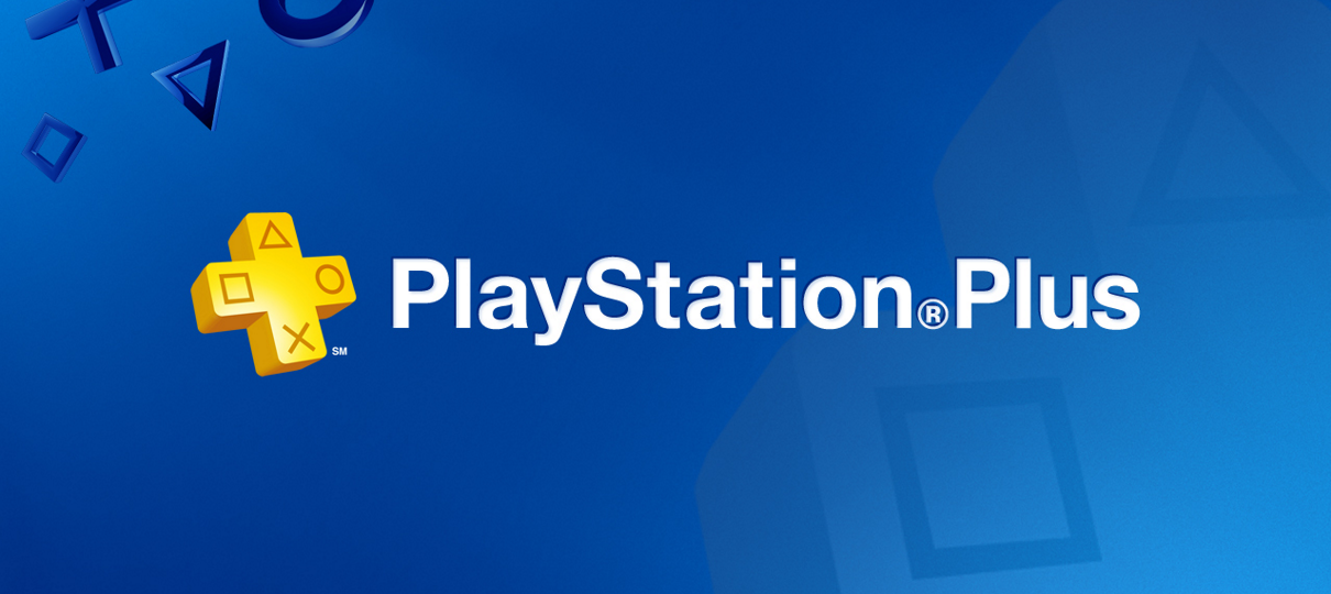 Sony vai aumentar o preço da PlayStation Plus