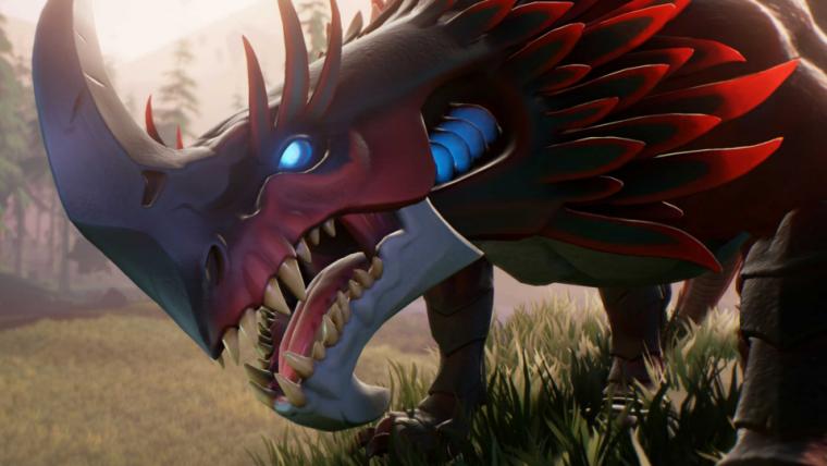 Saiba o que é Dauntless, jogo free-to-play que chega no PS4 e Xbox One