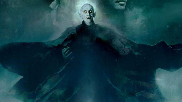 'Salem | Roteirista fala sobre adaptação de livro de Stephen King