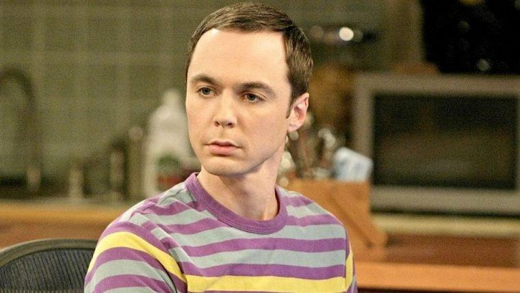 The Big Bang Theory | Jim Parsons explica motivos para deixar a série