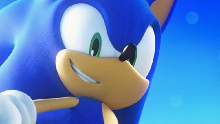 Sonic: O Filme | Co-criador do Sonic agradece fãs após diretor mudar de ideia sobre visual