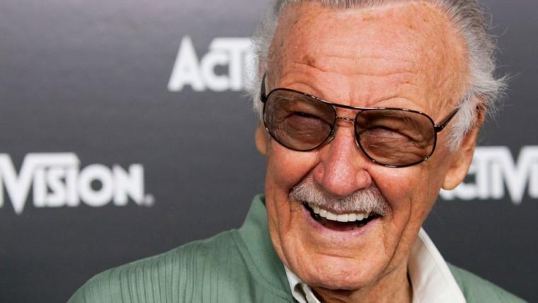 Stan Lee não conseguiu assistir a Vingadores: Ultimato