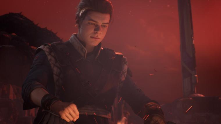 Star Wars Jedi: Fallen Order | Gameplay será mostrado durante a EA Play 2019