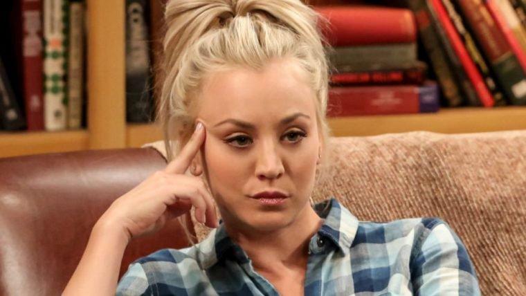 The Big Bang Theory | Showrunners falam sobre desfecho de Penny