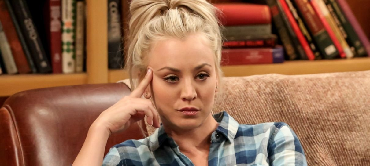 The Big Bang Theory | Showrunners falam sobre desfecho de Penny