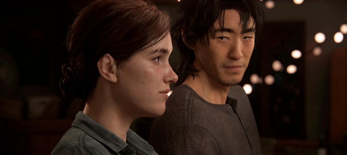 The Last of Us Part II pode ser lançado em fevereiro de 2020 [Rumor]