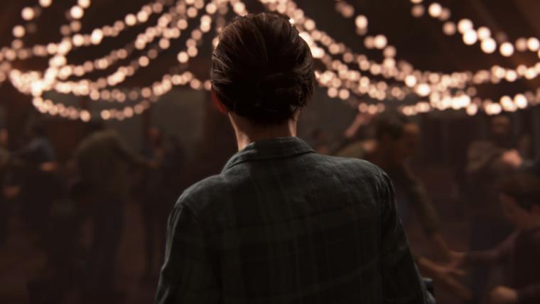 The Last of Us Part II | Trailer e data de lançamento chegam nesta semana [Rumor]