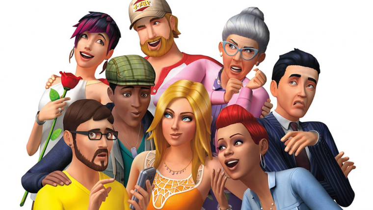 The Sims 4 está gratuito para PC por tempo limitado