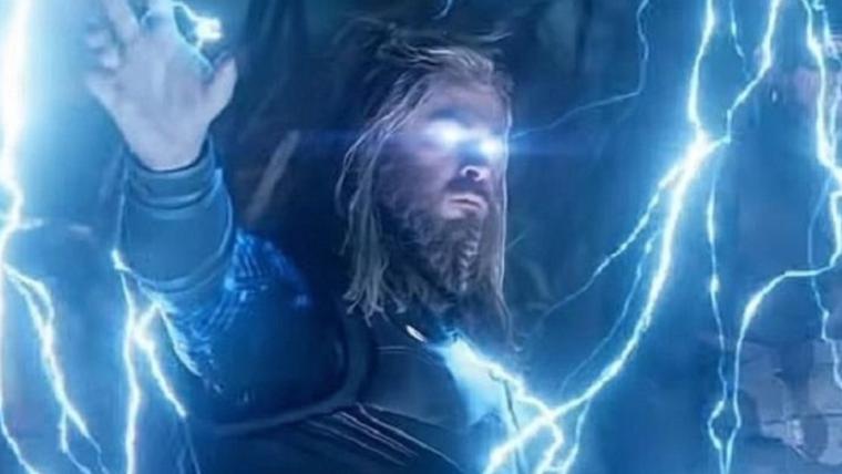 Vingadores: Ultimato ultrapassa US$ 2,5 bilhões e se aproxima de Avatar