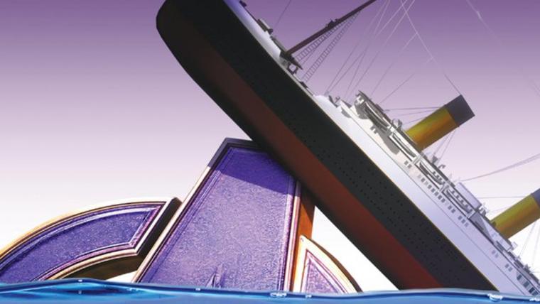 James Cameron parabeniza Vingadores: Ultimato por ultrapassar Titanic