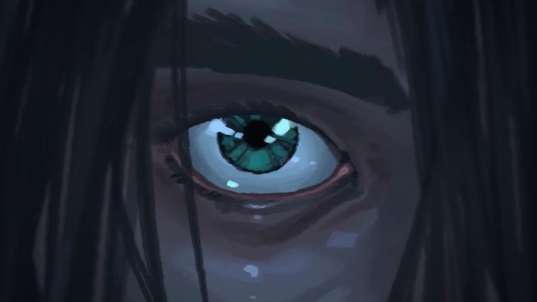 Vampire: The Masquerade – Bloodlines 2 | Clã Malkavian é confirmado no jogo