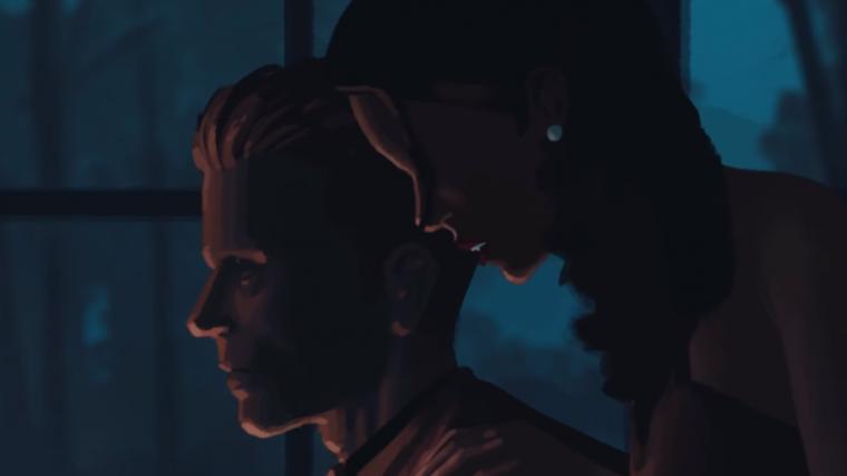 Vampire: The Masquerade - Bloodlines 2 | Clã Toreador é apresentado em vídeo sombrio
