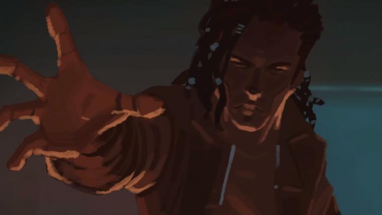 Vampire: The Masquerade - Bloodlines 2 | Novo vídeo apresenta o clã Tremere