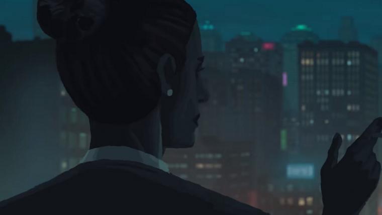 Vampire: The Masquerade – Bloodlines 2 | Clã Ventrue é confirmado no jogo