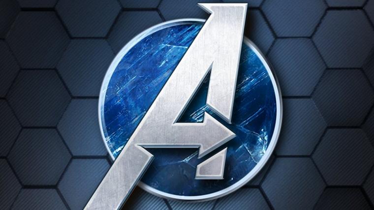 Jogo dos Vingadores será revelado durante a E3 2019