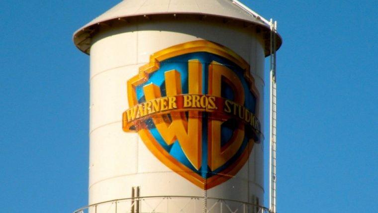 Warner ameaça parar de filmar na Geórgia por conta de lei antiaborto