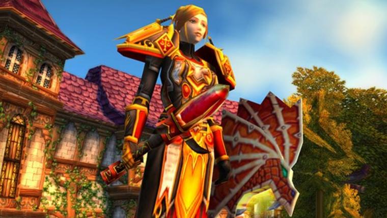 World of Warcraft | Versão original do jogo ganha data de lançamento