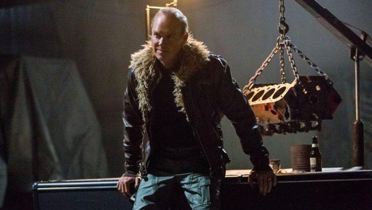 Homem-Aranha: Longe de Casa | Diretor explica por que o Abutre não está no filme