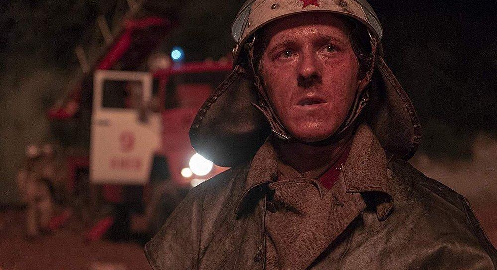 Chernobyl   Showrunner fala sobre o (chocante) quarto episódio