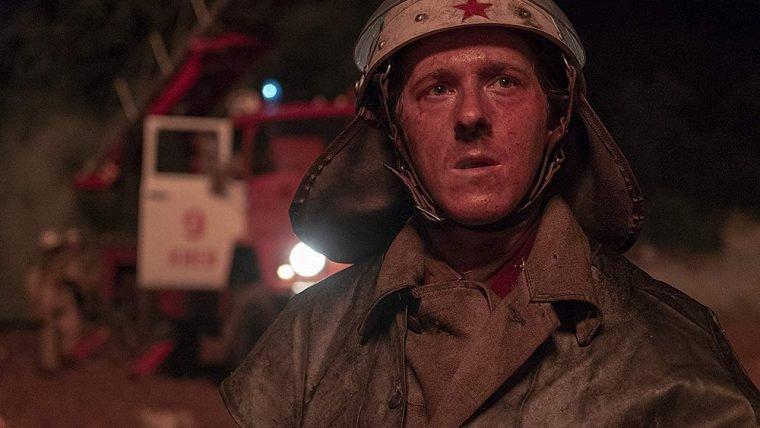 Chernobyl | Showrunner fala sobre o (chocante) quarto episódio