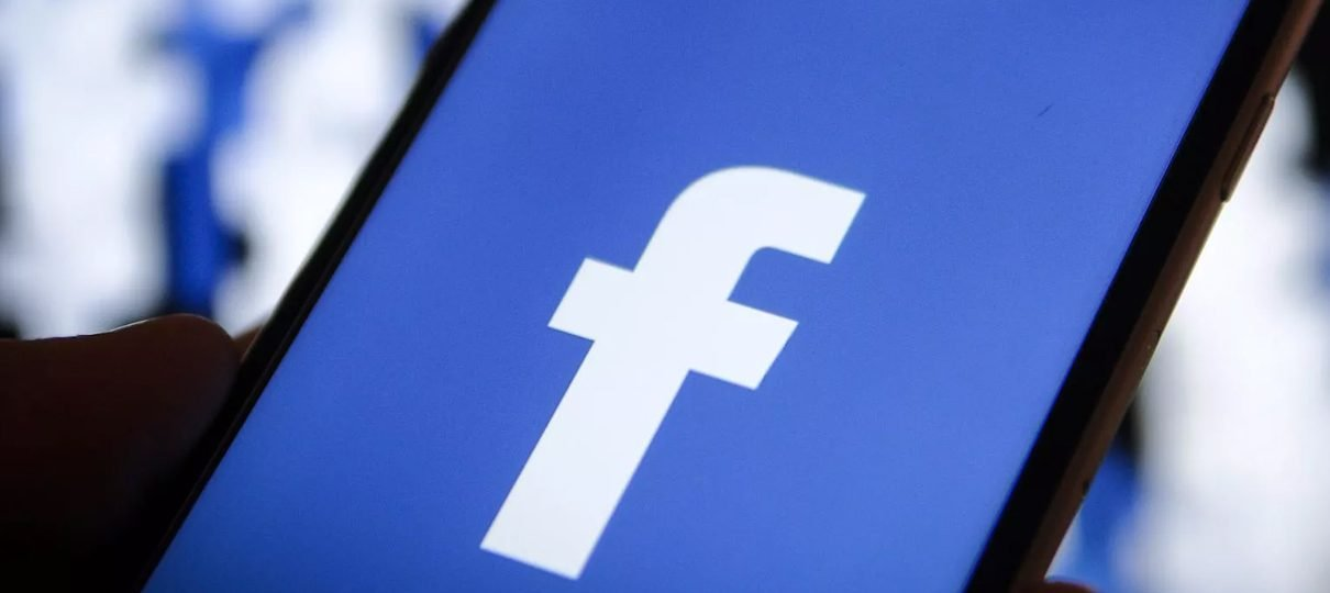 Facebook anuncia a criptomoeda Libra