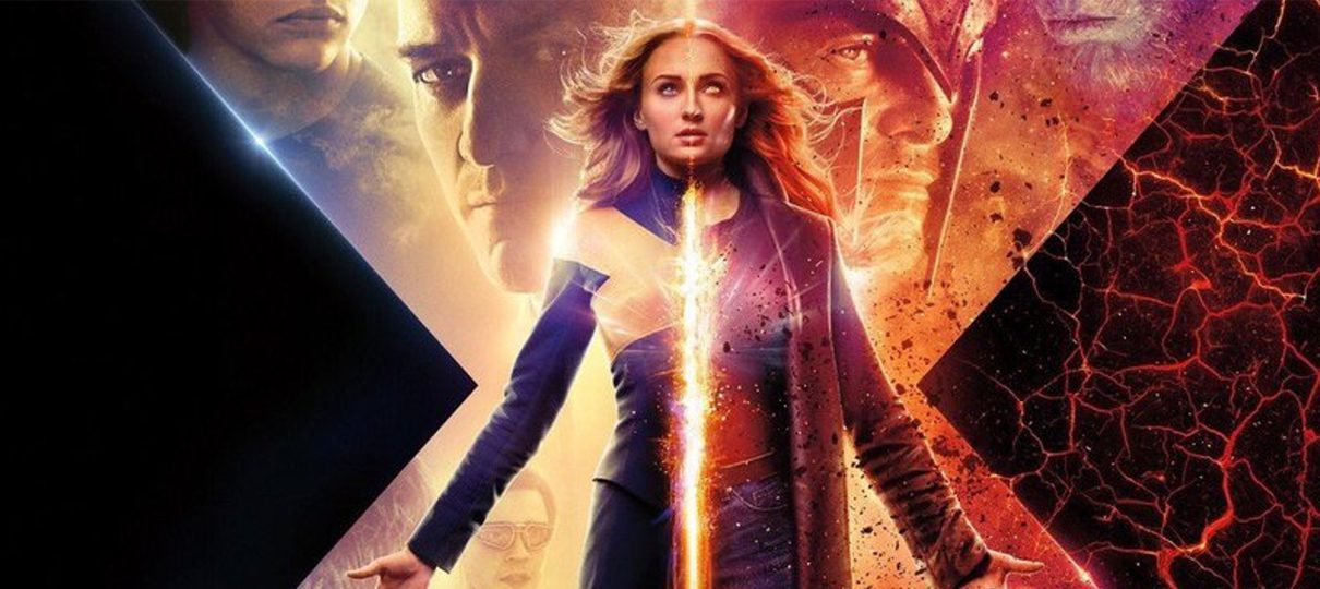 X-Men: Fênix Negra | Crítica