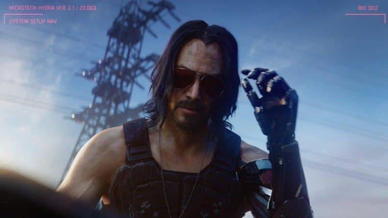 E3 2019 jogos