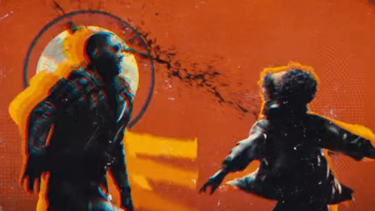 Deathloop é novo jogo de tiro dos criadores de Dishonored
