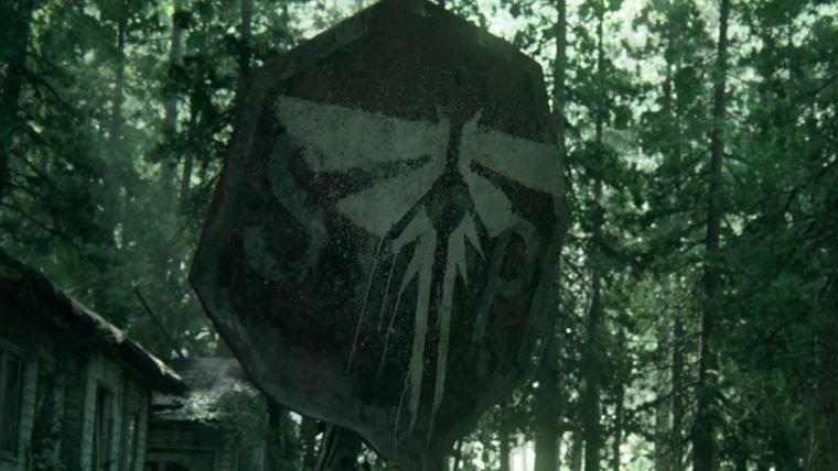 Diretor diz que The Last of Us Part II será adiado toda vez que perguntarem sobre a data
