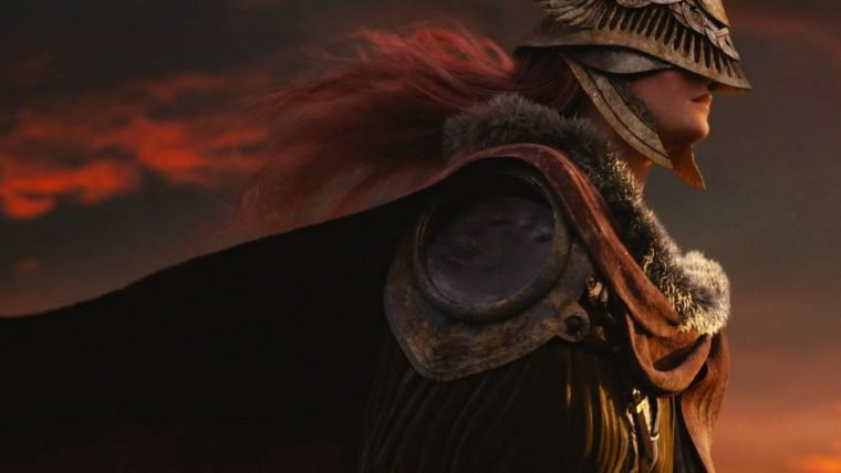 Elden Ring | Confira o primeiro trailer do jogo da From Software com George R. R. Martin