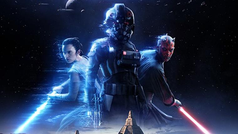 Electronic Arts diz que loot boxes são