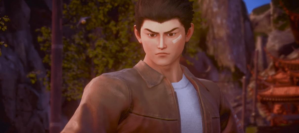 Epic Games Store vai dar um jogo de graça por semana até o fim de 2019