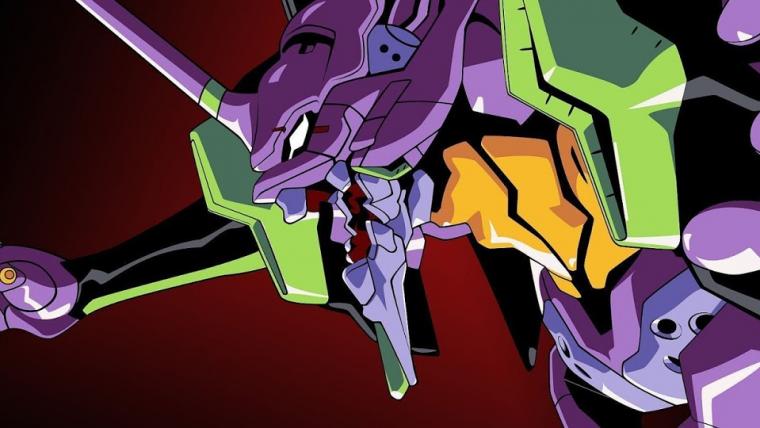 Neon Genesis Evangelion | Anime ganha nova dublagem, mas perde encerramento