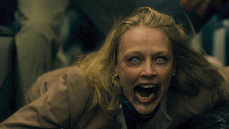 Extermínio | Danny Boyle anuncia novo filme da franquia