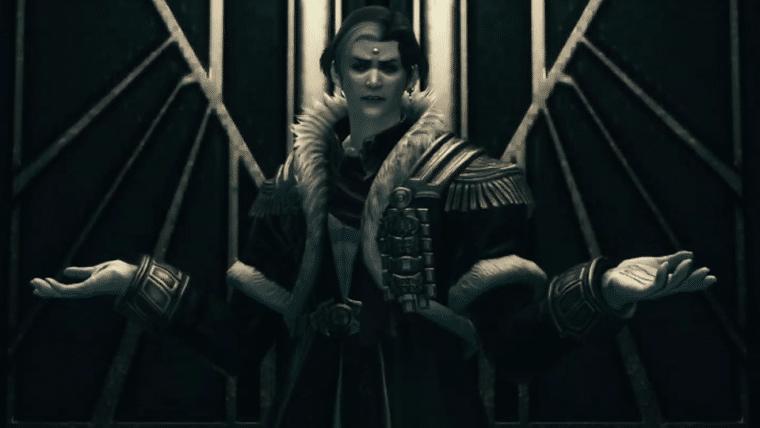Final Fantasy XIV | Expansão Shadowbringers ganha trailer de lançamento