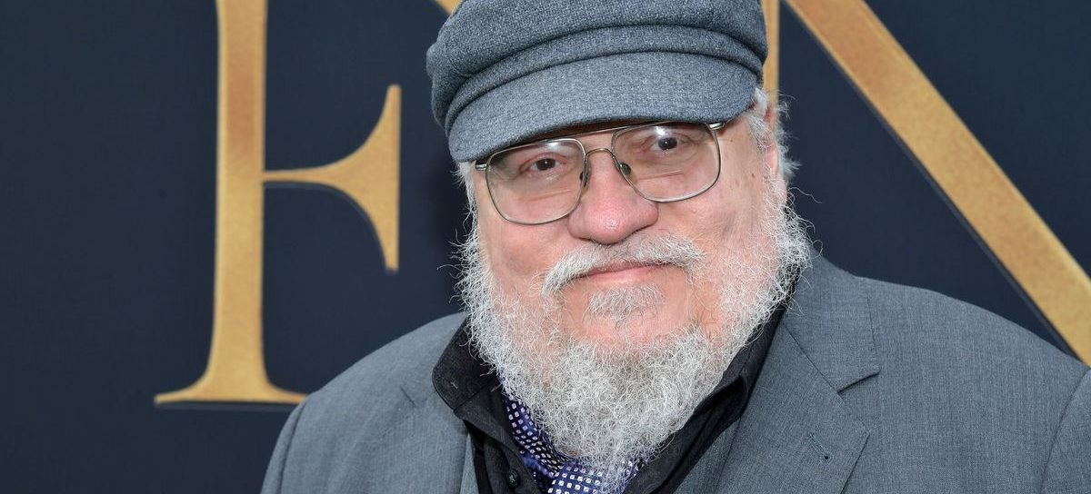 Game of Thrones | Spin-off não terá o mesmo sucesso da série principal, diz George Martin