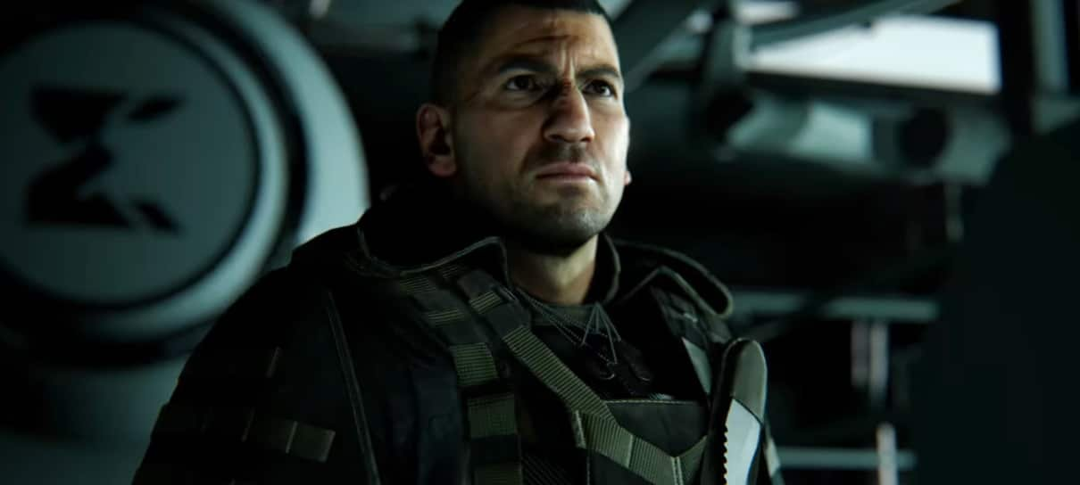 Tom Clancy's Ghost Recon Breakpoint ganha trailers intensos na E3 2019; assista