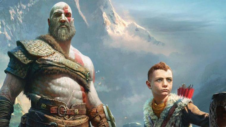 Days of Play traz jogos e acessórios de PlayStation 4 em promoção