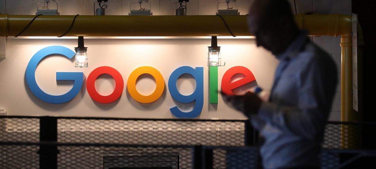 Wi-fi gratuito do Google chega ao Brasil