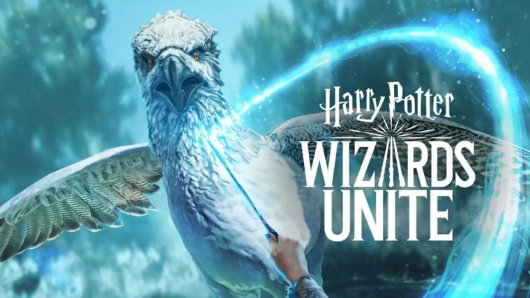 Harry Potter: Wizards Unite faturou US$ 300 mil em apenas um dia nos EUA