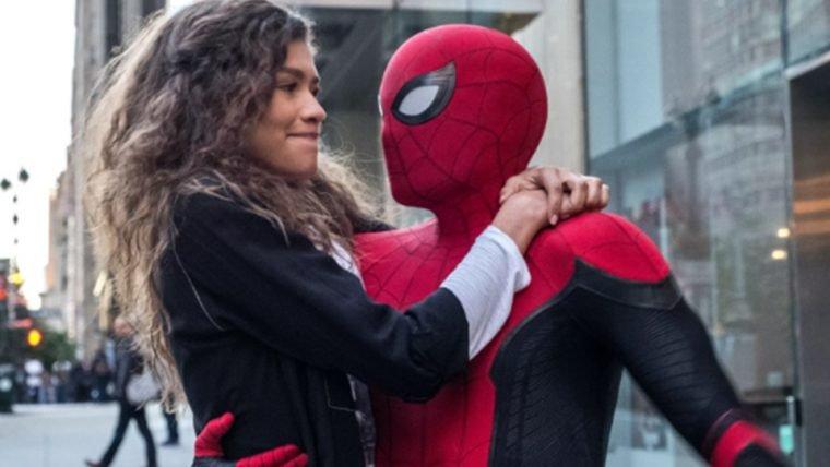 Homem-Aranha: Longe de Casa | Saiba quais são as cenas pós-créditos do filme