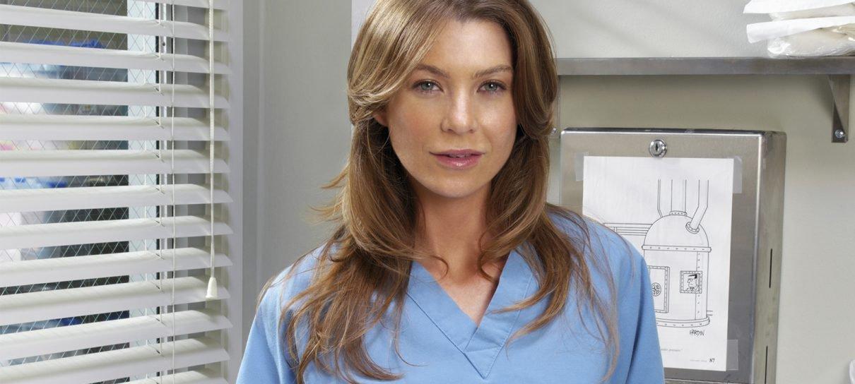 Grey's Anatomy | Planos para a 14ª temporada mudaram após vazamentos
