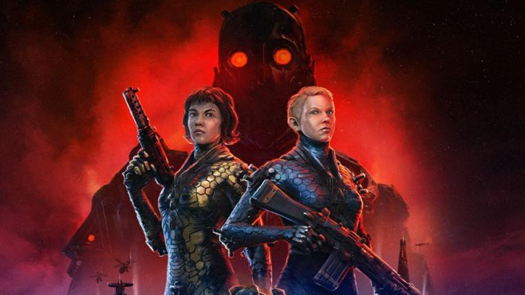 Wolfenstein, Stranger Things e mais: confira os lançamentos de jogos em julho!