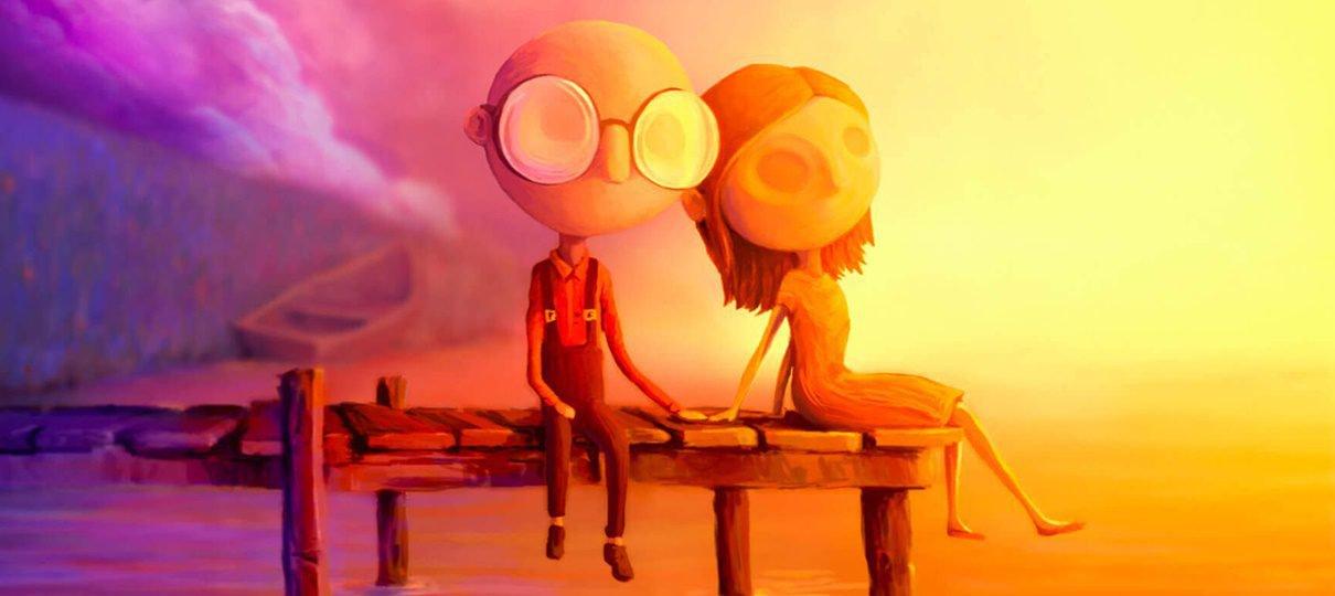 Last Days of June, jogo indie de puzzles, está gratuito para PC