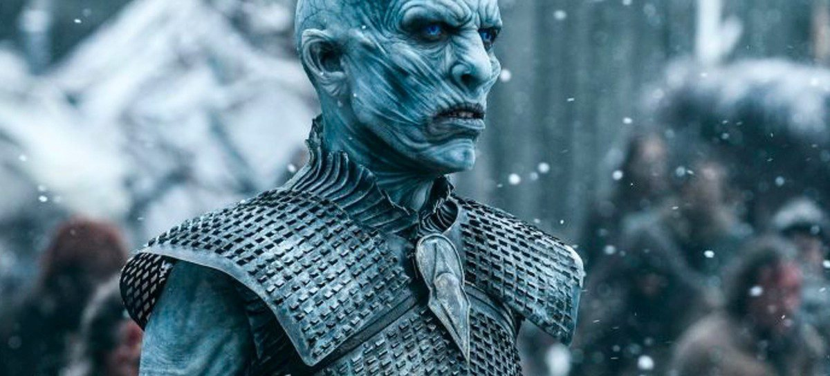 Game of Thrones | Spin-off inicia suas filmagens