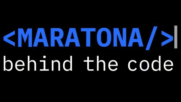 Maratona – Behind the Code | Últimos dias para se inscrever na competição da IBM