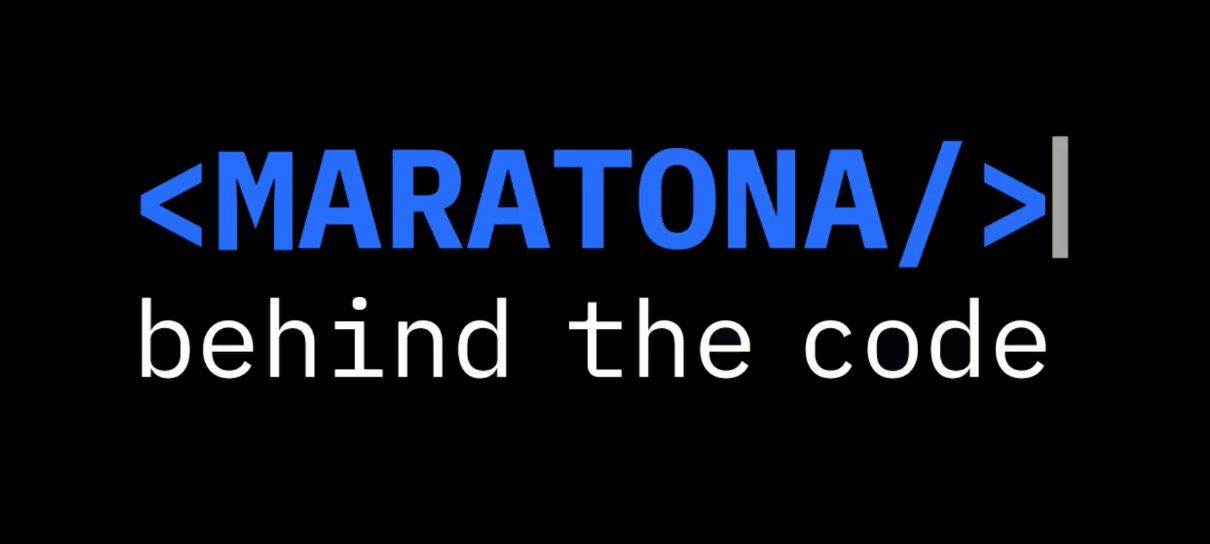 Maratona – Behind the Code: competição da IBM leva cinco vencedores a São Francisco